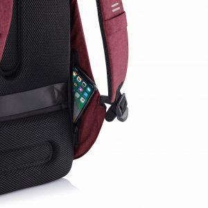 Κρυμμένες τσέπες