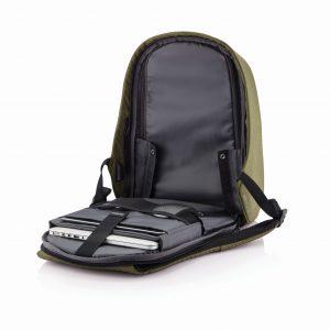 Ειδικές θήκες για laptop & tablet