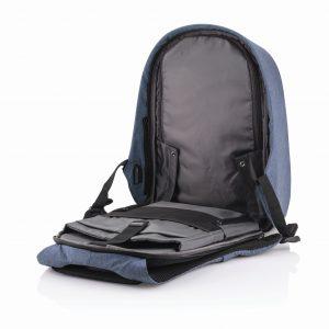 Θήκη για Laptop & Tablet